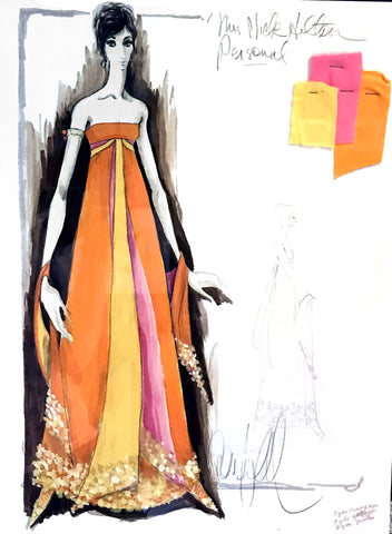 Patricia-Hilton-Donfeld-Fashion-Illustration