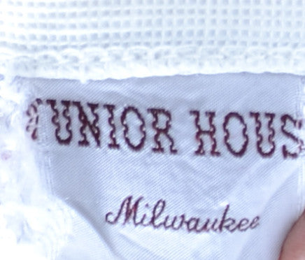 Junio nouse milwaukee vintage 50's skirt