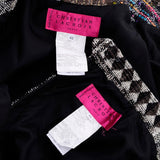 1996 1997 Christian Lacroix Labels
