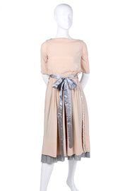 Collectable Harry Collins Vintage Dress