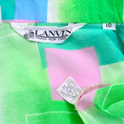 Buy Vintage Lanvin at Dressing Vintage