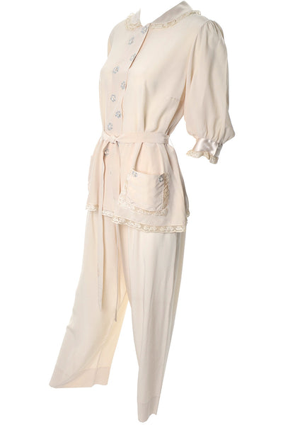 New Designer Vintage Clothing This Week to Our Website