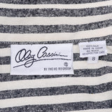 Oleg Cassini 1980's label