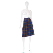 Traditional Vintage Kilt