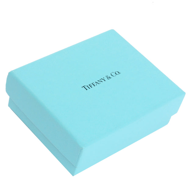 Tiffany & Co Deck of Playing Cards in Original Packaging