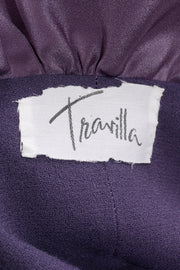 Travilla Label