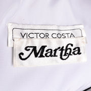 Victor Costa Martha Boutique Dress