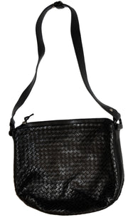 As New Bottega Veneta Vintage Handbag With Dust Bag SOLD - Dressing Vintage