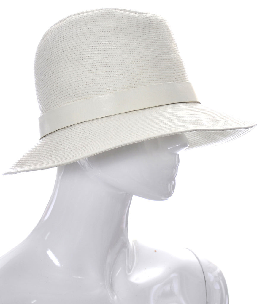 Vintage Hat Lord and Taylor France