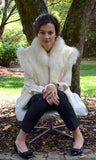 vintage-white-rabbit-fur-vest