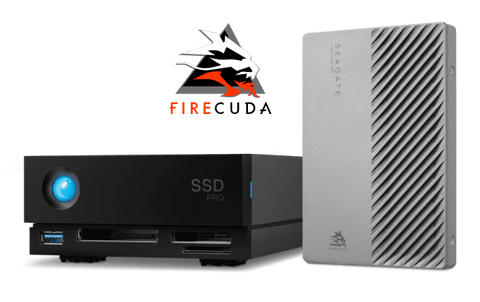 SSD 1 BIG WITH FIRECUDA