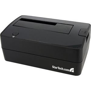 Startech USB 3 docking station 2.5 / 3.5