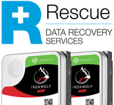 seagate rescue program