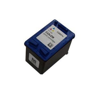 RIMAGE RC1 Color cartridge