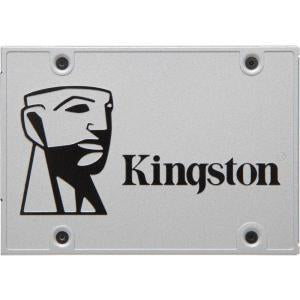 Kingston UV400 serie  Internal 2.5'' SSD