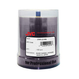 DVD-R Silver Thermal 8X Pk100