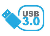 Optical Disc Archive  USB 3.0 Drive