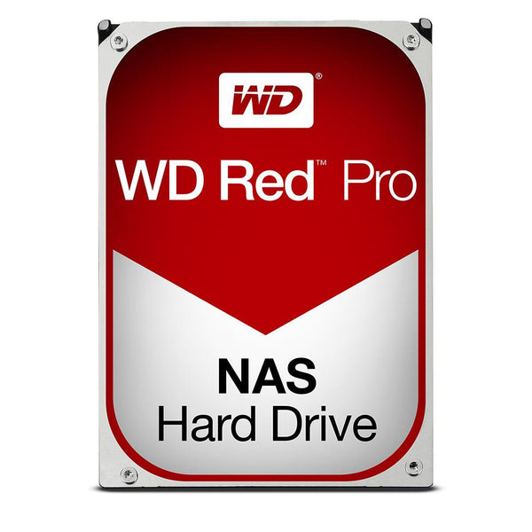 WD Red Interne, 3.5 pouces