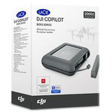LaCie  2TB DJI Copilot BOSS