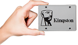 Kingston UV500 serie  Internal 2.5'' SSD