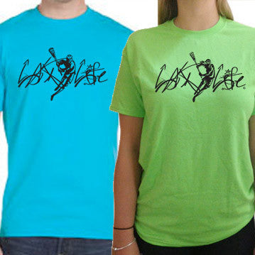 Lax Life Designs are Here!
