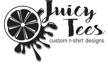 Juicy Tees, LLC