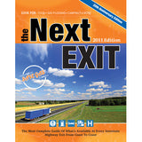 THE NEXT EXIT