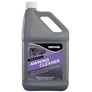 64OZ AWNING CLEANER