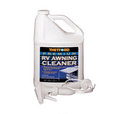 1GAL AWNING CLEANER