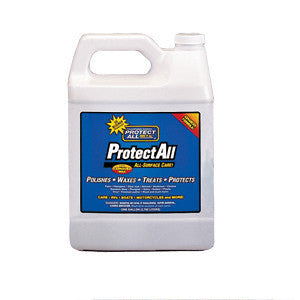 1GAL PROTECT ALL