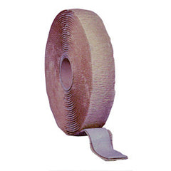 1/8 X 1 PUTTY TAPE