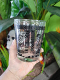 Trader Vic's Mai Tai Glass