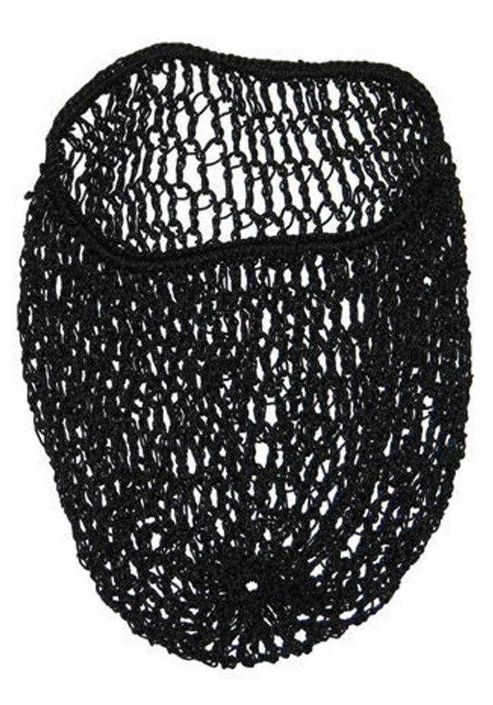 Black - Snood