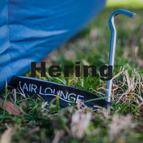 Air Lounge 2 Hering