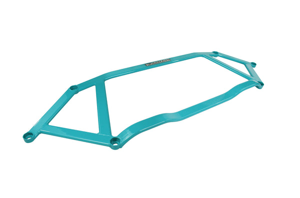 6-Point Mid Chassis Brace 1