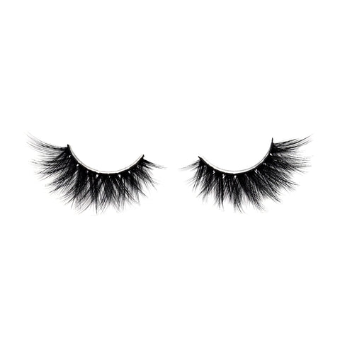 Chaotic - 3D Mink Lashes