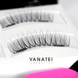 Vagnetic Lash Set