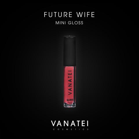 Future Wife - Mini Gloss