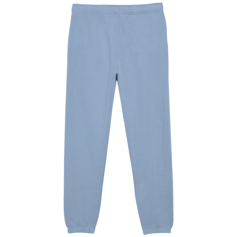 WONDER SWEATPANTS II