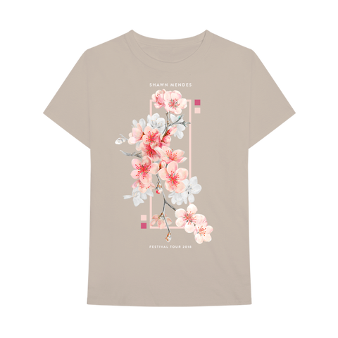 d06d1c09 Shawn Mendes | Official Store