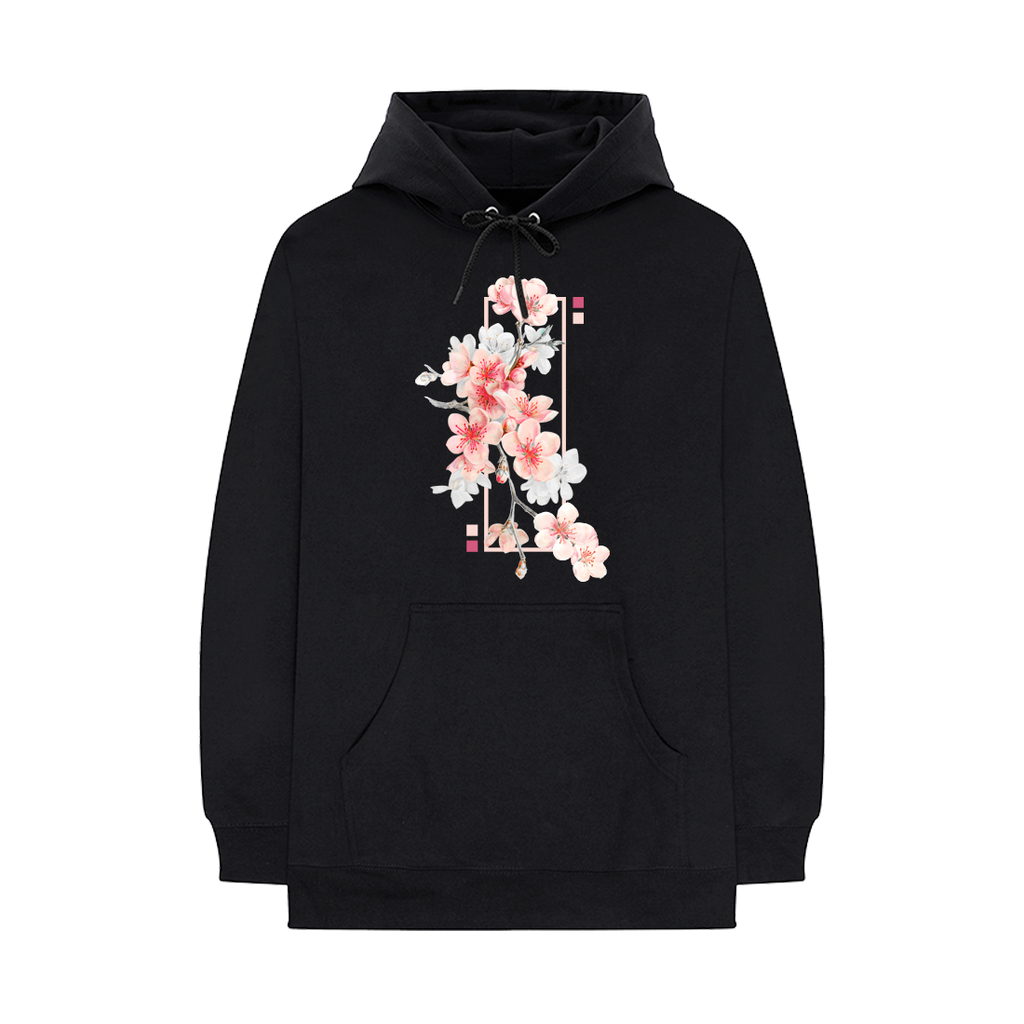 Shawn Mendes Png >> Festival Tour Hoodie – Shawn Mendes | Official Store
