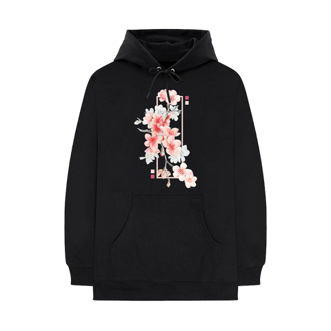 11eb14b55911 Shawn Mendes | Official Store