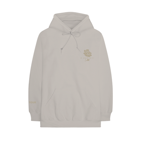 b06543f8 Shawn Mendes | Official Store