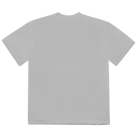 MONSTER LEDGE PHOTO T-SHIRT