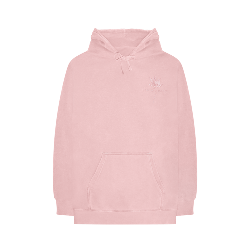 00849e60f Lost In Japan Hoodie + Album – Shawn Mendes | Official Store