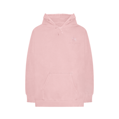 Lost In Japan Hoodie + Album