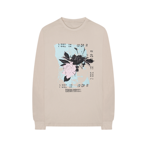 0315c60f Shawn Mendes   Official Store