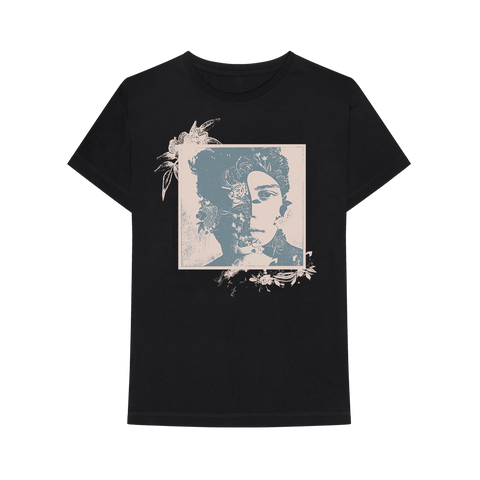 b6e70223d Shawn Mendes | Official Store
