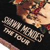 THE TOUR BLANKET