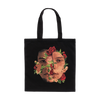 THE TOUR TOTE BAG